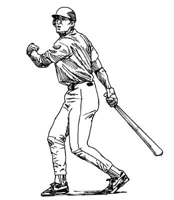 baseball bat clipart. andclipart-aseball-field